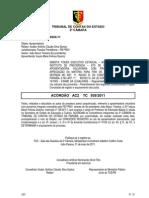 04924_11_Citacao_Postal_jcampelo_AC2-TC.pdf