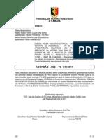 03799_11_Citacao_Postal_jcampelo_AC2-TC.pdf