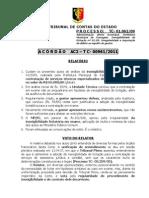 01062_09_Citacao_Postal_ndiniz_AC2-TC.pdf