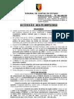 06449_09_Citacao_Postal_ndiniz_AC2-TC.pdf
