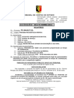 04617_11_Citacao_Postal_ndiniz_AC2-TC.pdf