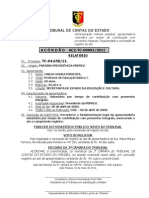 04650_11_Citacao_Postal_ndiniz_AC2-TC.pdf