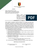 Proc_01330_03_(01330-03_-_pm_sao_jose_de_piranhas_cump_rc2.doc).pdf