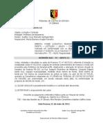 Proc_08270_10_08270-10_pm_bananeiras_lic_reg.doc.pdf