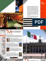 eBook Md 10 Imprescindibles Parte 2