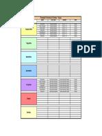 Planeador_Semanal_de_tarefas(1)