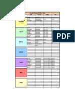 Planeador_Semanal_de_tarefas_29.3(1)