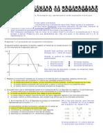 Guía para el ICFES (2010)