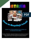 FANTASIA_-_Curso_de_maquillaje_infantil_I