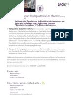 0910_Estudiar_Madrid_UCM