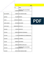Copia de Asignacion Temas Trabacol2 Htvirtual