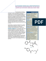 quimica orgnanica