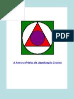 ophiel_visualização_criativa