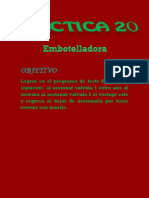 Automatizacion Embotelladora(20)