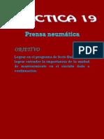 Automatizacion Prensa neumatica(19)