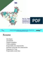 2974587-Quimica-Geral-Aminoacidos