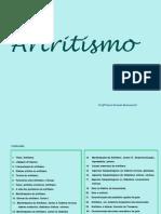 Artritismo