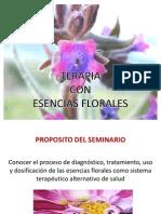 Presentacion Seminario Esencias Florales[1]