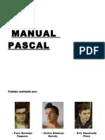 Manual Free Pascal Paco,Eric,Carlos