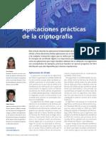 10_16_AplCriptog_(II-2006)-1235