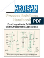 Food Handbook