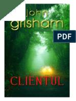 ___Grisham__John_-_Clientul_v2.0