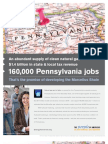 Developing the Marcellus Shale
