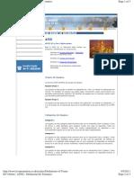 Tech_info (Parker-Atex 95 y Los Fabric Antes)