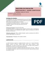 OPERACIONALIZACION DE VARIABLES1