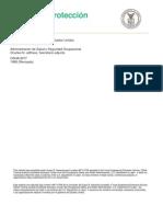 Ind 09b - OSHA 3077 Equipo de Proteccion Personal