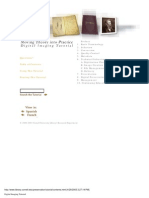 Image Digitization Tutorial Cornell University ENGLISH