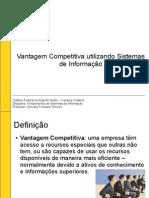 Aula_Vantagem_Competitiva