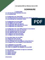 DNSServer+2003