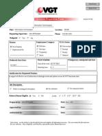 1106 IT Sr Training Spec Associate Requisition Form 2010v2