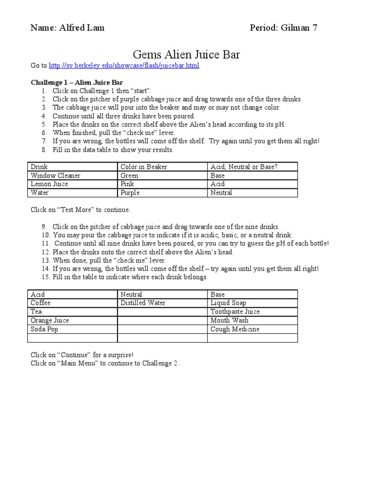 Chemistry Ph Poh Calculations Worksheet Worksheet Pages – Chemistry Ph and Poh Calculations Worksheet