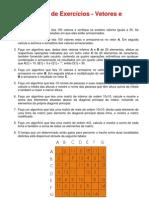 Lista_5_Vetores_Matrizes