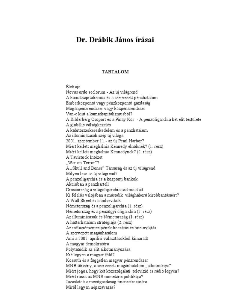 keres egyedülálló nők franciaországban