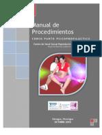 Manual+Psicoprofilactico