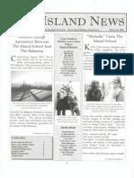 Island News