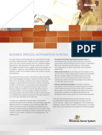 Business Process Automation in Retail-1
