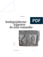 442673.Srednjovjekovno Kiparstvo Do Zrele Romanike