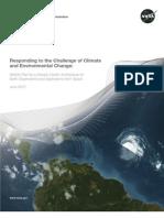 Climate Architecture Final