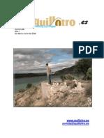 QUILLOTRO05