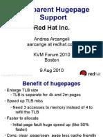 2010-forum-thp