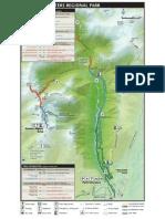 LynnHeadmap