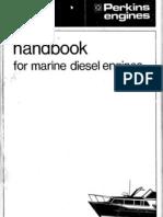 47609891 Perkins Marine Engine Handbook
