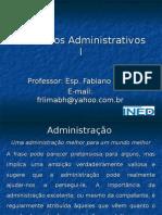 INED-aula1 PCAD