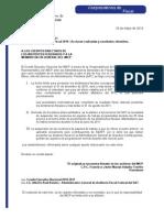 Folio 42.- AGAFF Dictamen Fiscal
