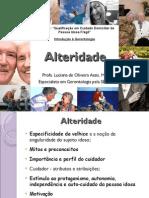 Alteridade_Luciana