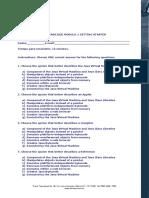Examen Modulo 1 Alumno